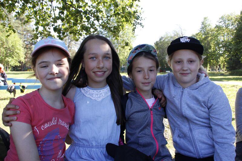 лагерь для детей brigantinaplus.ru